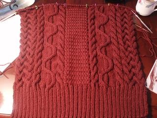_9_cabled_cardigan-6_small2