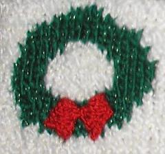 Wreathknitted_small