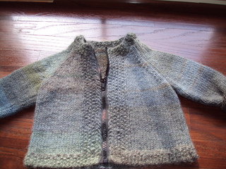Sweaters__etc_007_small2