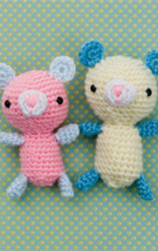 0508_tinyteddies_medium