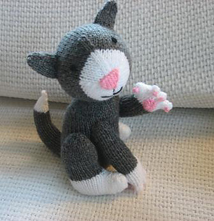 Soxcatfront2_small2