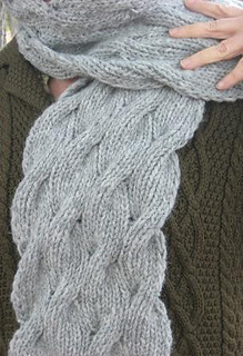 Cable_scarf_closeup_small2