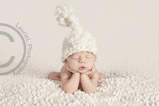 Snow_bunny_small2