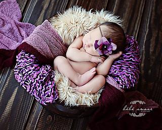 Leslie_blanket_small2