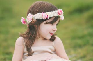 Elly_headband_24_small2