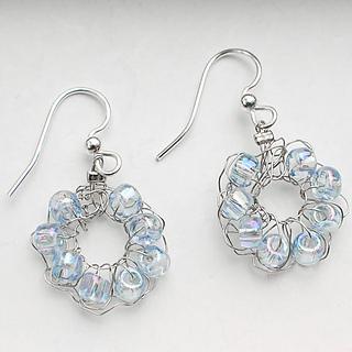 Earrings1_small2
