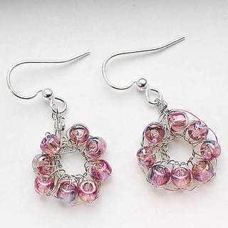 Earrings_small2
