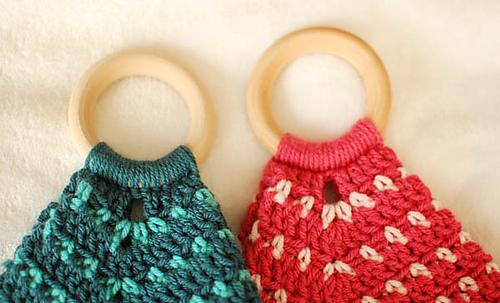 Baby_teether_crochet_pattern-14_medium