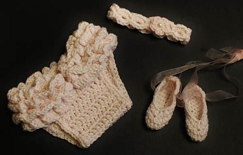 Ballerina_crochet_pattern_set-2-2_medium