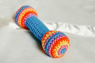 Crochet_rattle_pattern__4_of_5__small2