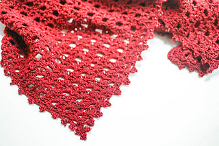 Crochet_shawl_pattern__1_of_6__small2