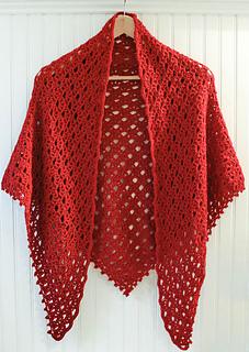 Crochet_shawl_pattern__2_of_6__small2