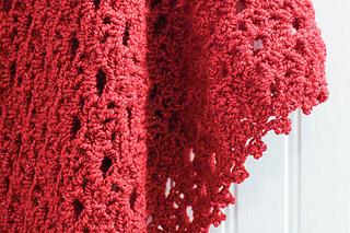 Crochet_shawl_pattern__6_of_6__small2
