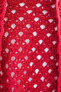 Crochet_shawl_pattern__4_of_6__small2