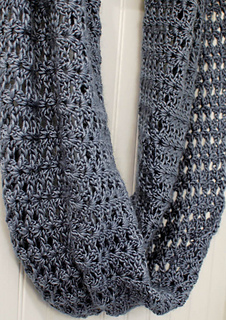 Crochet_infinity_scarf_pattern__3_of_5__small2