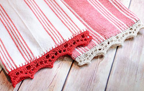 Tea_towels_2-27__2_of_4__medium