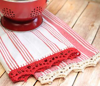 Tea_towels_2-27__4_of_4__small2