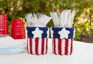 Patriotic_utensil_caddy_crochet_pattern__1_of_3__small2