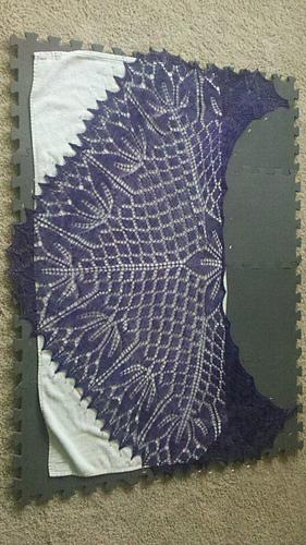 2011-06-02_12-26-52_129_medium