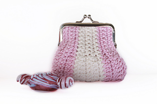 Print_candy_purse_small2