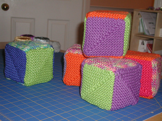 Blocks4_small2
