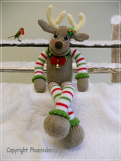 Reindeer_one_small2