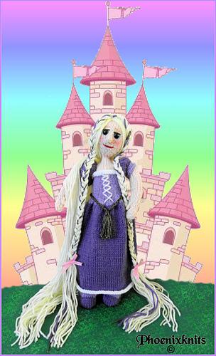 Rapunzel_medium