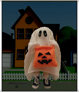 Ghostie_boy_small2