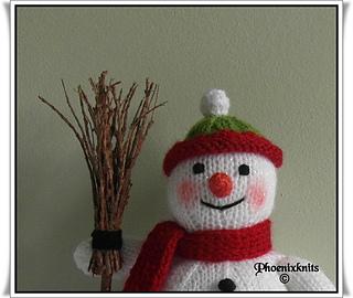 Head_snowman_small2