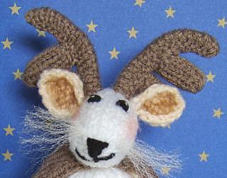 Reindeer_head_small2