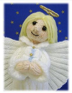 Angel_head_small2
