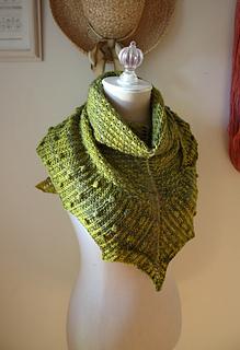 Asterisque-shawl-5_small2