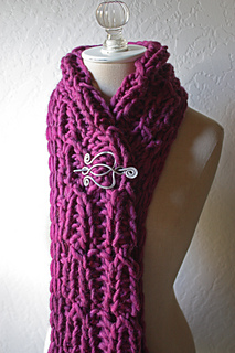 Chaine_cowl_5_small2