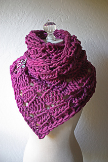 Chaine_cowl_2_small2