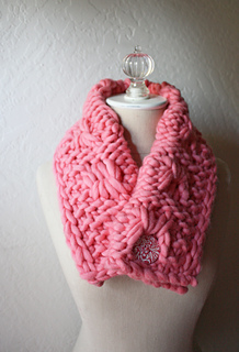 Loupe_cowl_4_small2