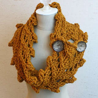 Bobbles_cowl_3a_small2