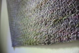 Cheques_shawl_7_small2
