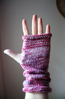 Berry_mitts_4_small2