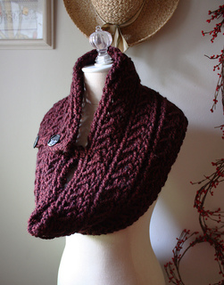 Burgundy_cowl_4_small2