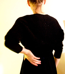 Bolero_knitted_small
