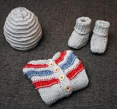 Baby_kit_small