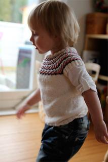 Vest_daisy_small2