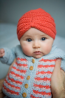 Picles_turban_ny_2_small2
