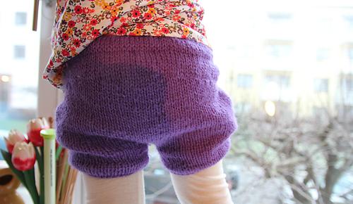 Shorts_close_medium