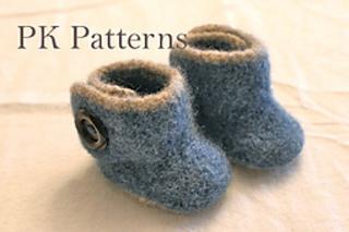 Newborn_boots8_small2