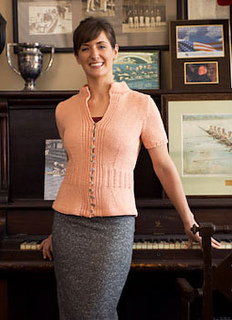 Mirabella-cardigan-2_small2