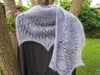 Longing_for_robins_return_front_small2