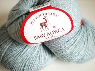 Baby_alpaca_dk_small2