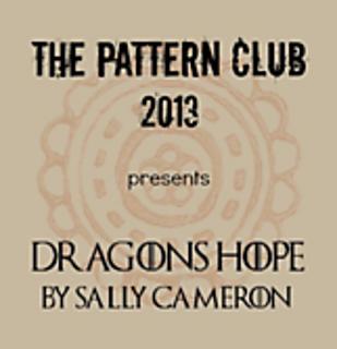 Pattern_club_logo_small2