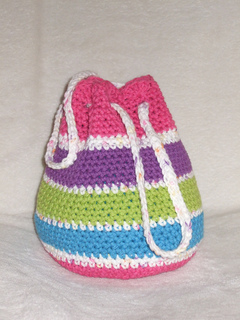 Drawstring_purse_2_small2